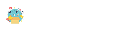 DFYSocialMarketingContent.com